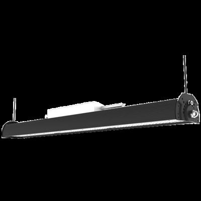 240 180 Watt Linear LED High Bay-Platinum-180w-001