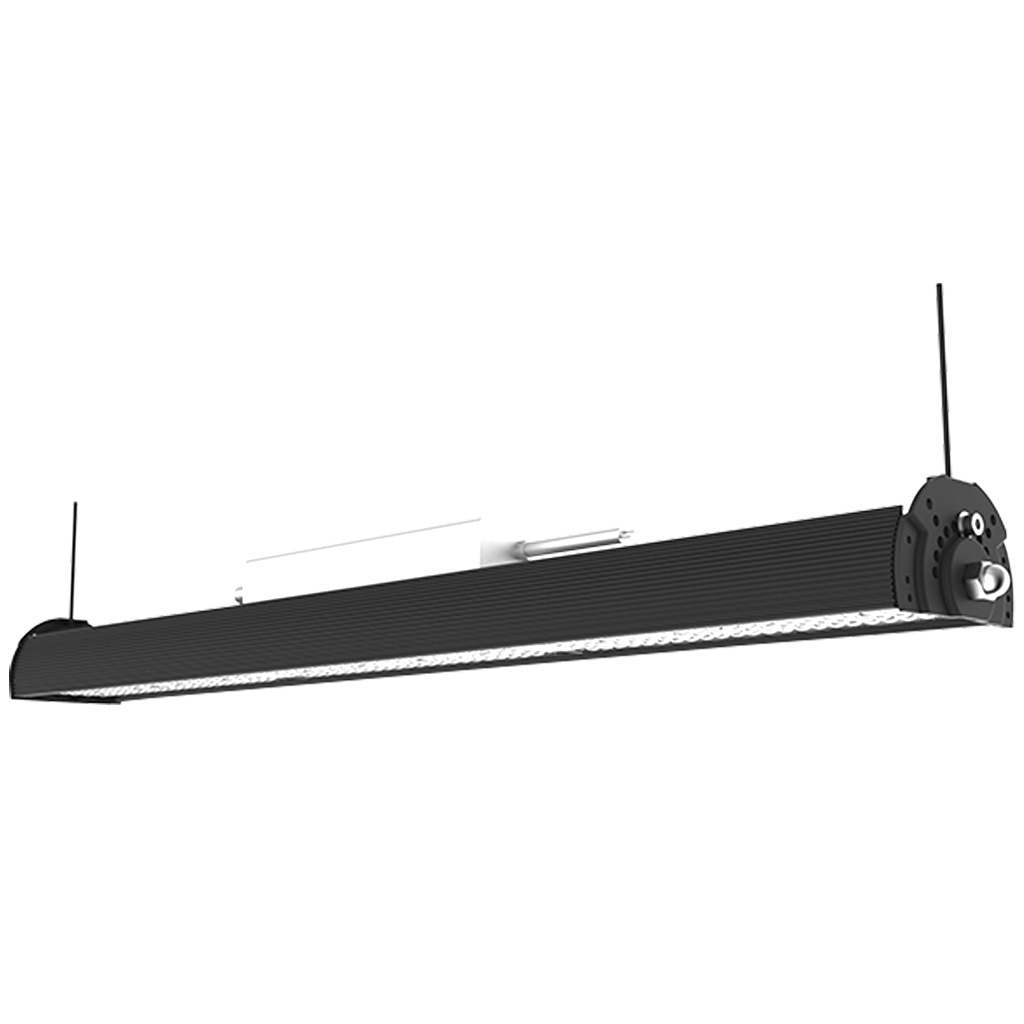 240 180 Watt Linear LED High Bay-Platinum-180w-001