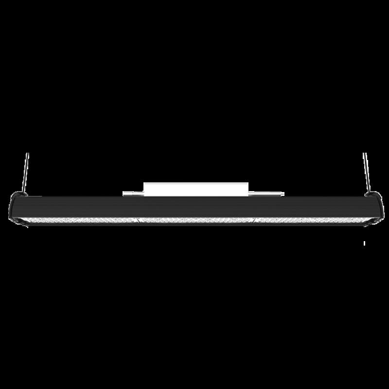 3ft-Linear-High-Bay-Platinum-180w-002
