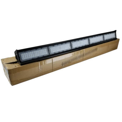 Silver-Linear-LED-Highbay-30000lm-240w-000