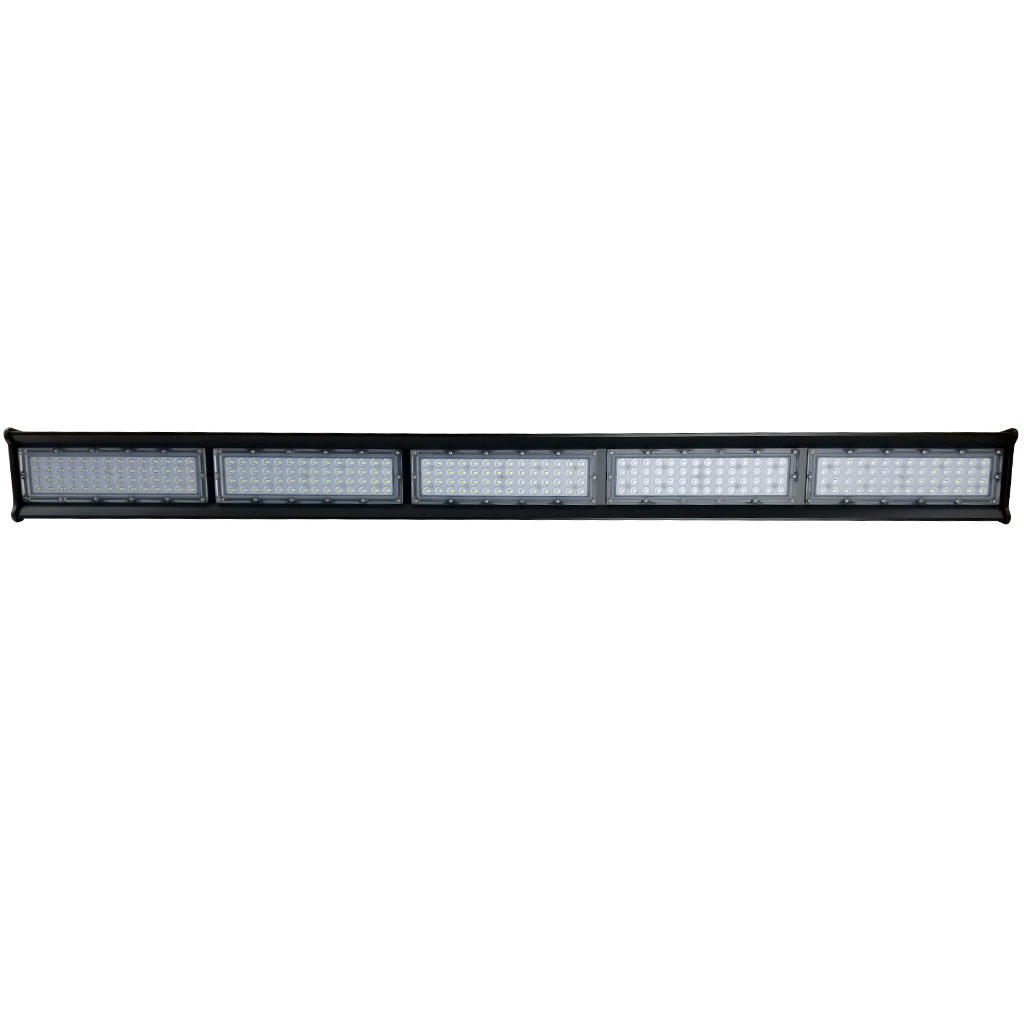 Silver-Linear-Highbay-30000lm-240w-001
