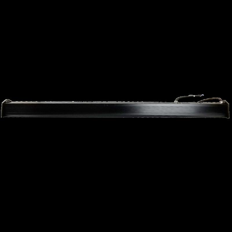 Silver-Linear-Highbay-30000lm-240w-003