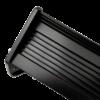 Silver-Linear-Highbay-30000lm-240w-006