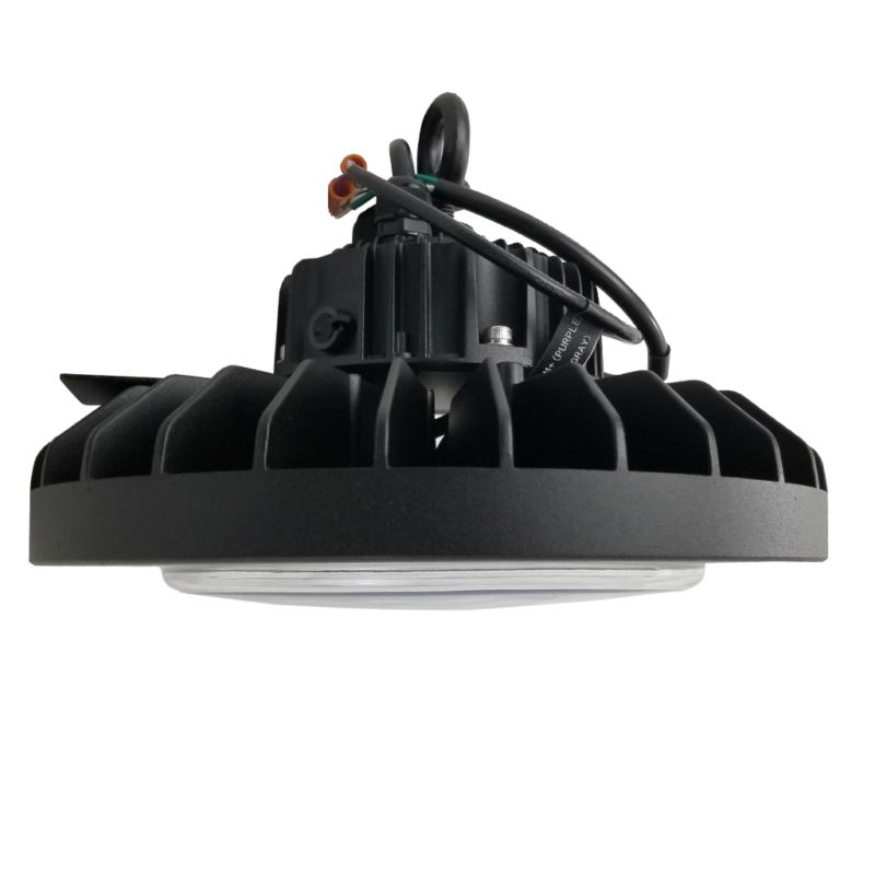 Plat+Dimmable-UFO-High-Bay-18000lm-100w-001