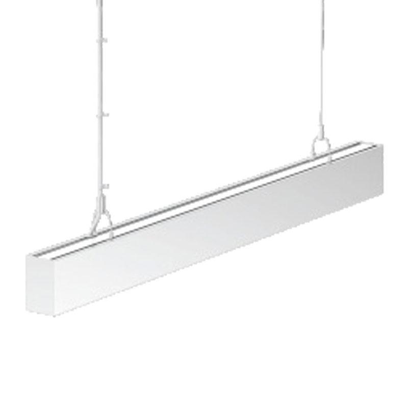 Bi-Directional-Linear-4ft-002