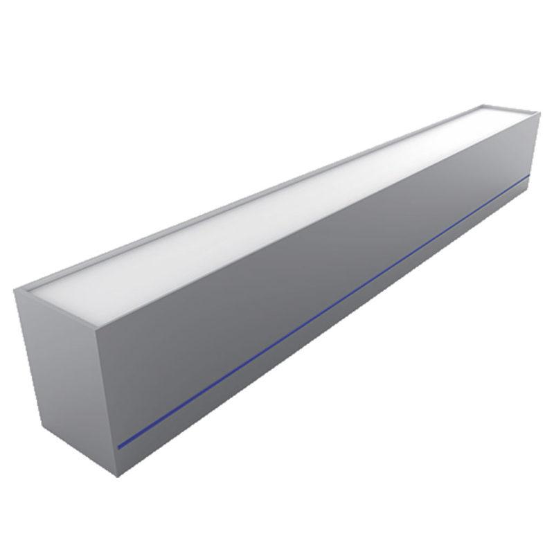 Decorative-Linear-4ft-001