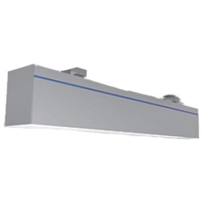 30 Watt Decorative Linear LED Light-002