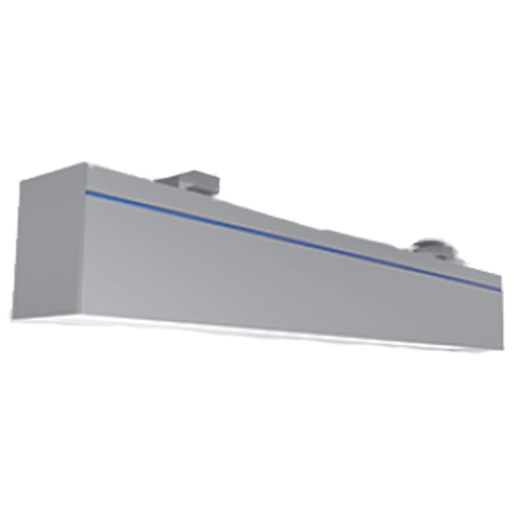 30 Watt Decorative Linear LED Light-002