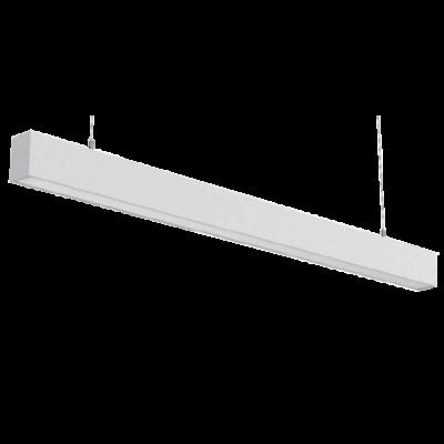 40 Watt Linkable Decorative Linear LED Light--001