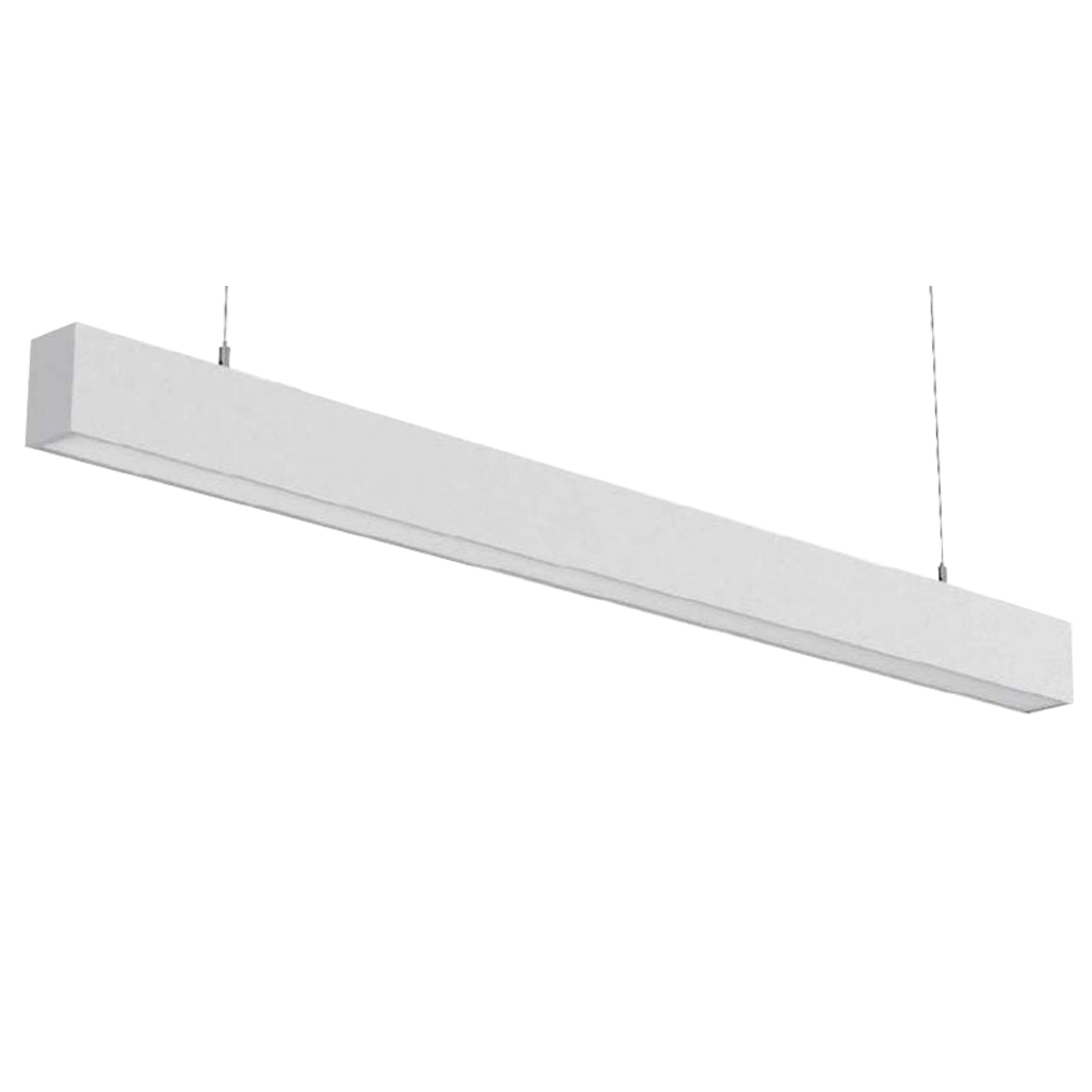 40 Watt Linkable Decorative Linear LED Light--001