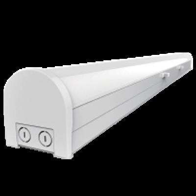 36 Watt Linkable Linear LED Light--1024px-001