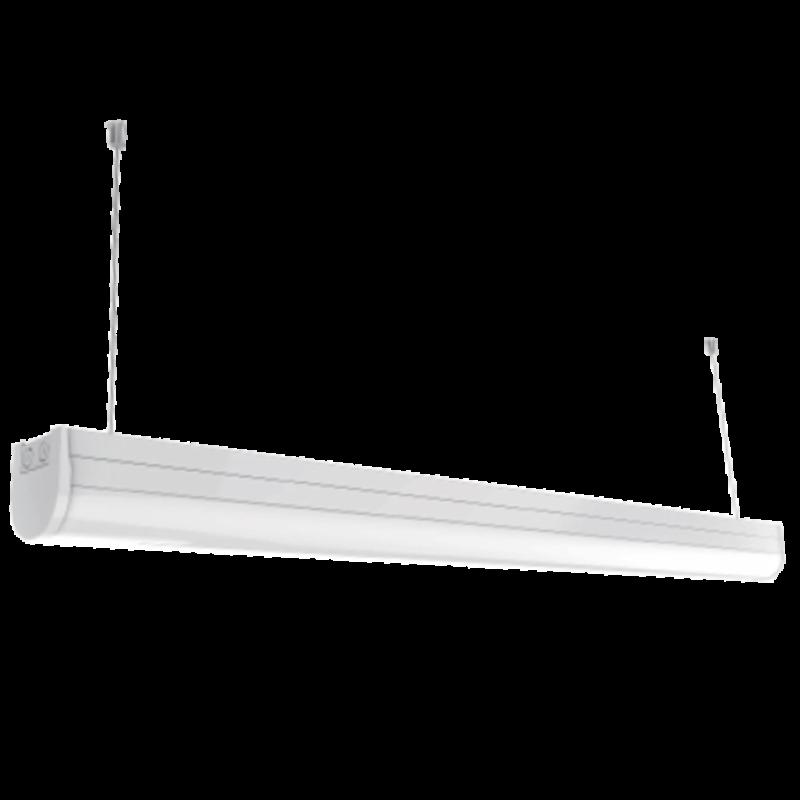 LED-Linear-Light-1024px-002