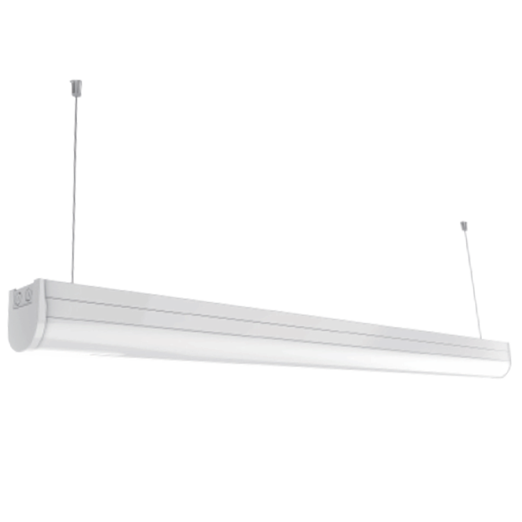 LED-Linear-Light-1024px-002