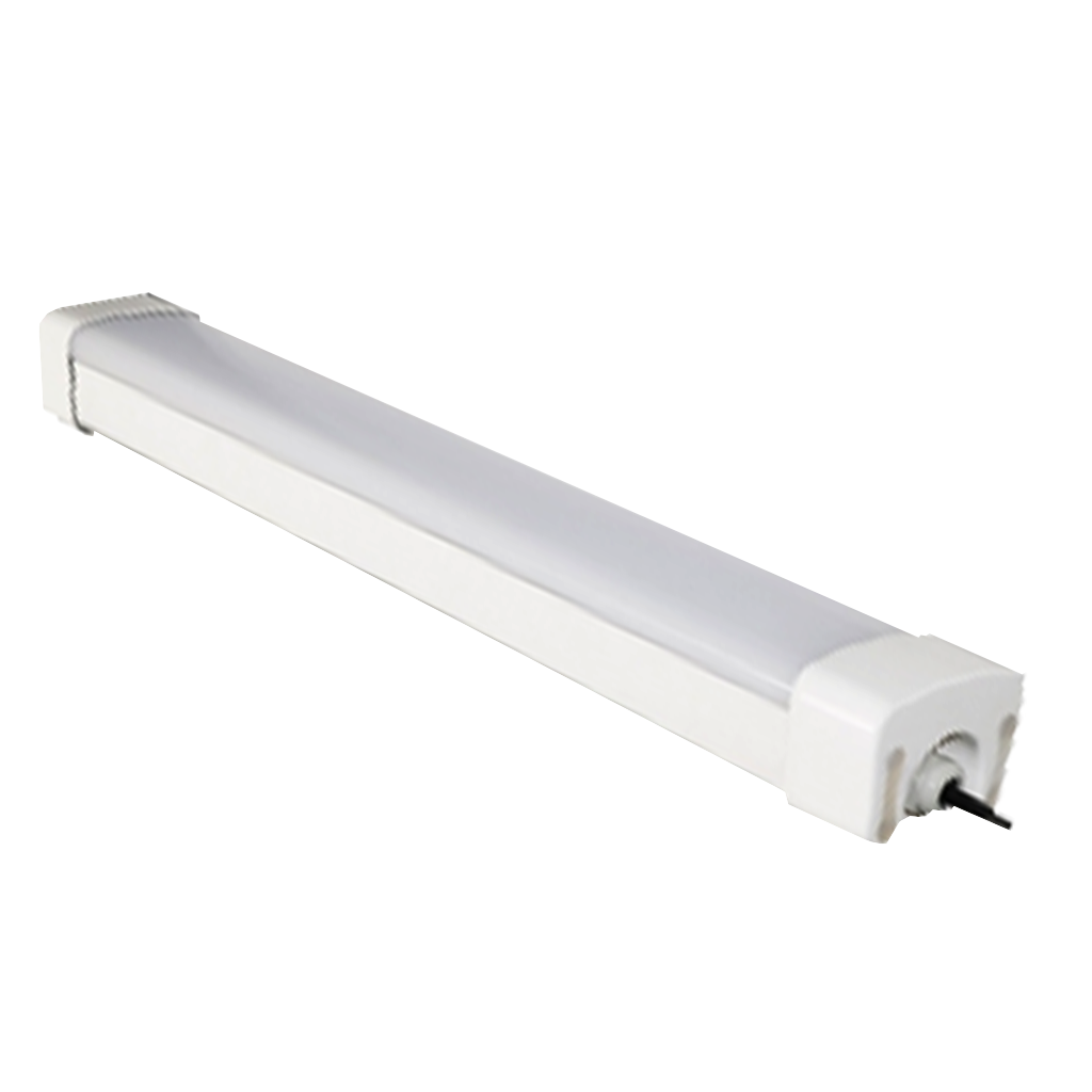 Tri-Proof-Linear-40w-001