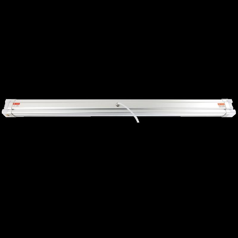 Platinum-Vapor-Proof-Linear-5200lm-40w-002
