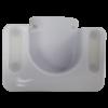 Platinum-Vapor-Proof-Linear-5200lm-40w-004