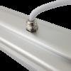 Platinum-Vapor-Proof-Linear-5200lm-40w-005