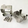 Platinum-Vapor-Proof-Linear-5200lm-40w-006
