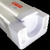 Platinum-Vapor-Proof-Linear-5200lm-40w-007