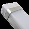 Platinum-Vapor-Proof-Linear-5200lm-40w-008