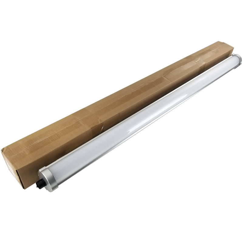 Platinum-Tri-Proof-Linear-7800lm-60w-000