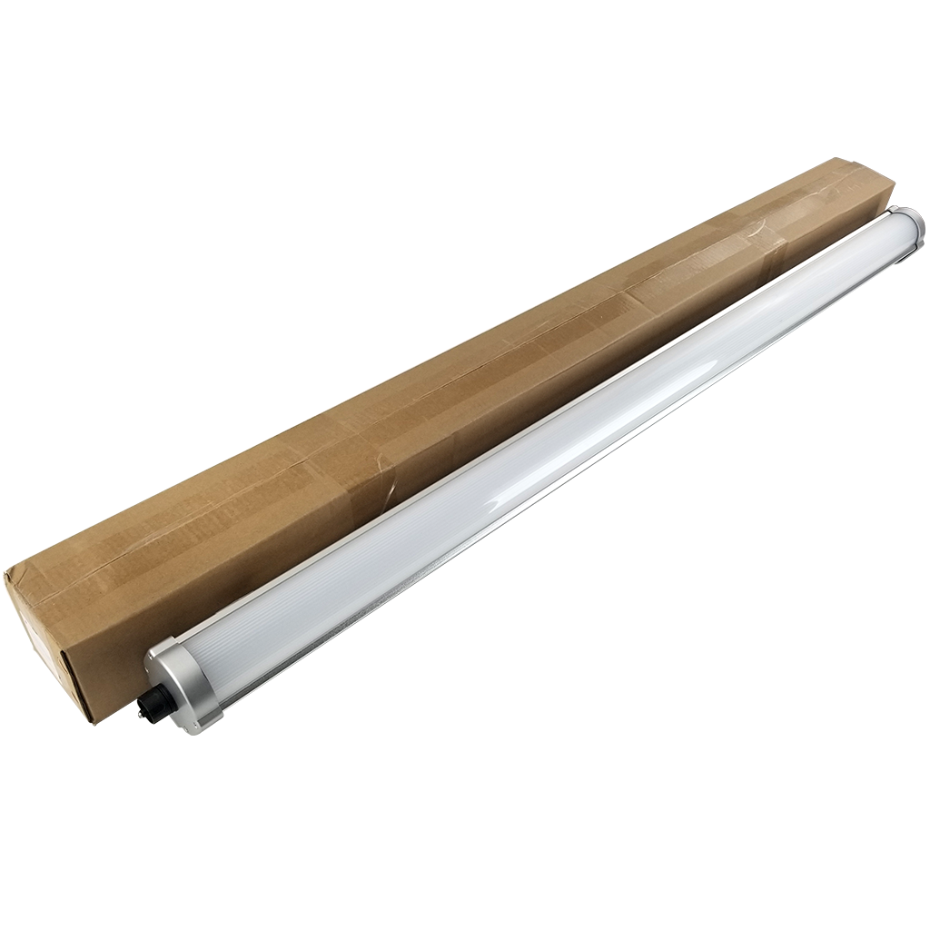 Platinum-Tri-Proof-Linear-7800lm-60w-000