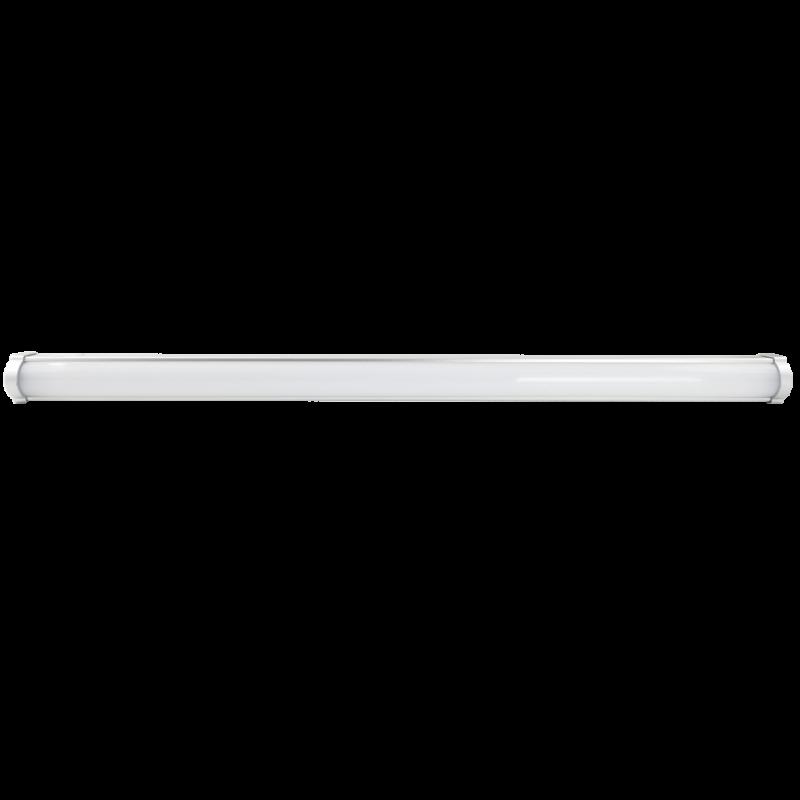 Platinum-Tri-Proof-Linear-7800lm-60w-001