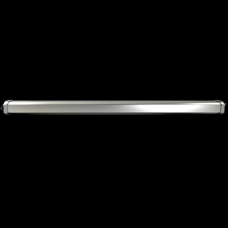 Platinum-Tri-Proof-Linear-7800lm-60w-002