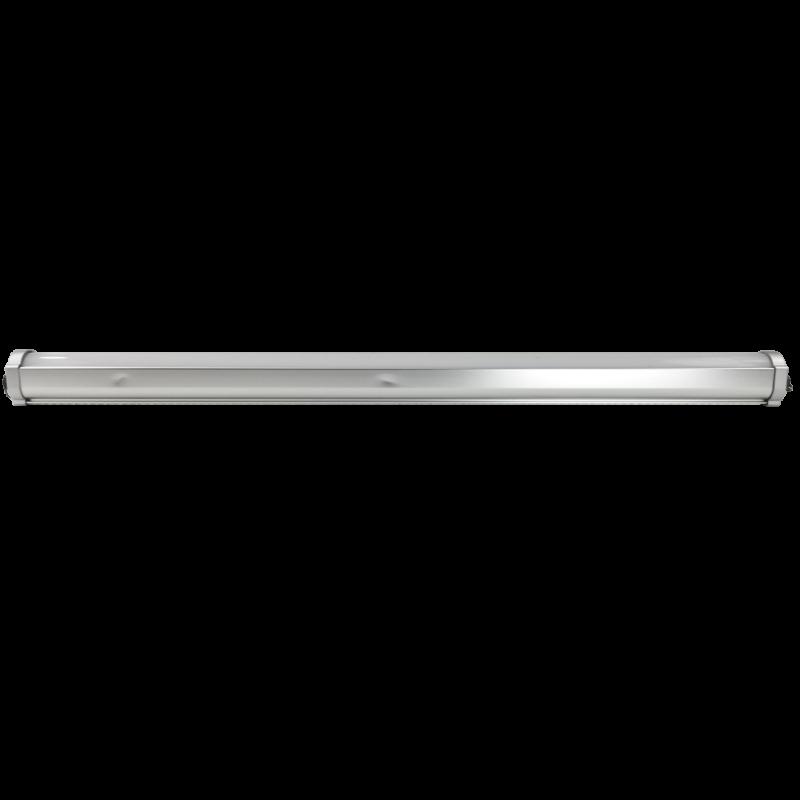 Platinum-Tri-Proof-Linear-7800lm-60w-003