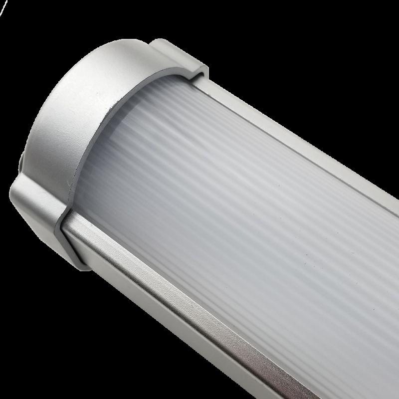 Platinum-Tri-Proof-Linear-7800lm-60w-006