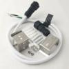 Platinum-Tri-Proof-Linear-7800lm-60w-007