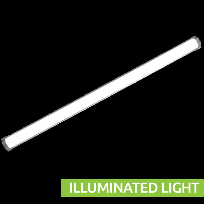 Platinum-Tri-Proof-Linear-7800lm-60w-008