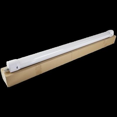 Platinum-Vapor-Proof-Linear-7800lm-60w-000