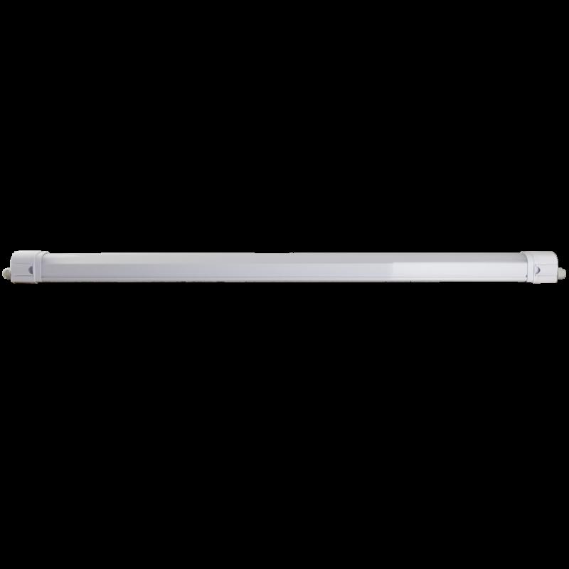 Platinum-Vapor-Proof-Linear-7800lm-60w-003