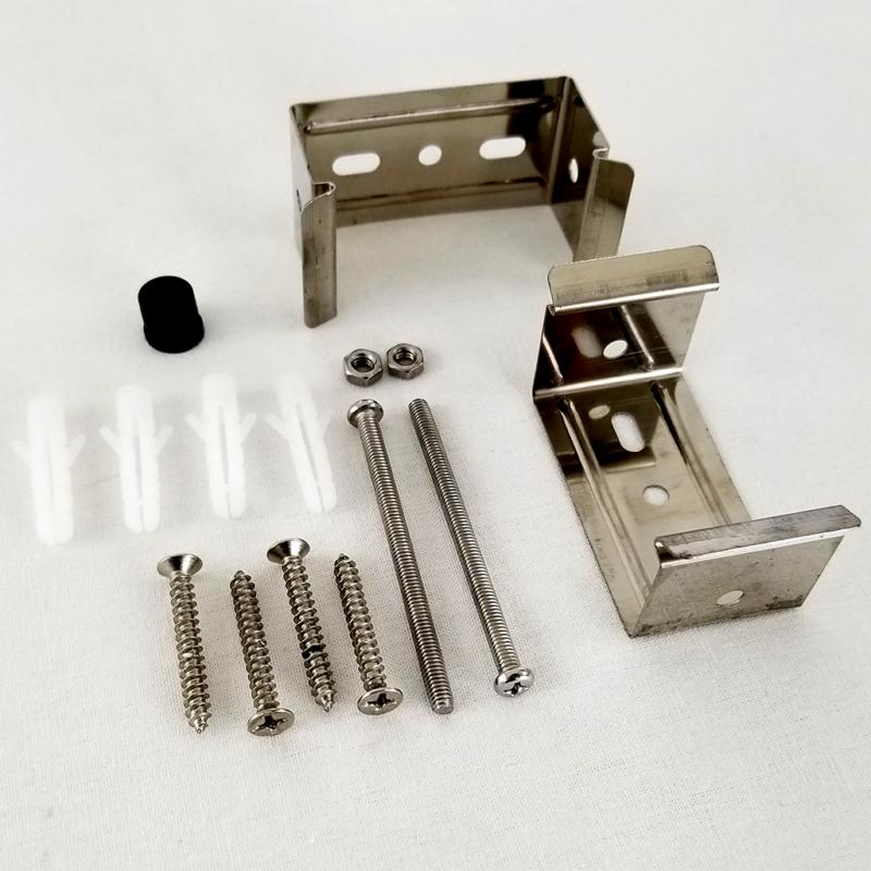 Platinum-Vapor-Proof-Linear-7800lm-60w-008