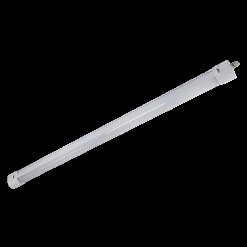 Platinum-Vapor-Proof-Linear-7800lm-60w-009