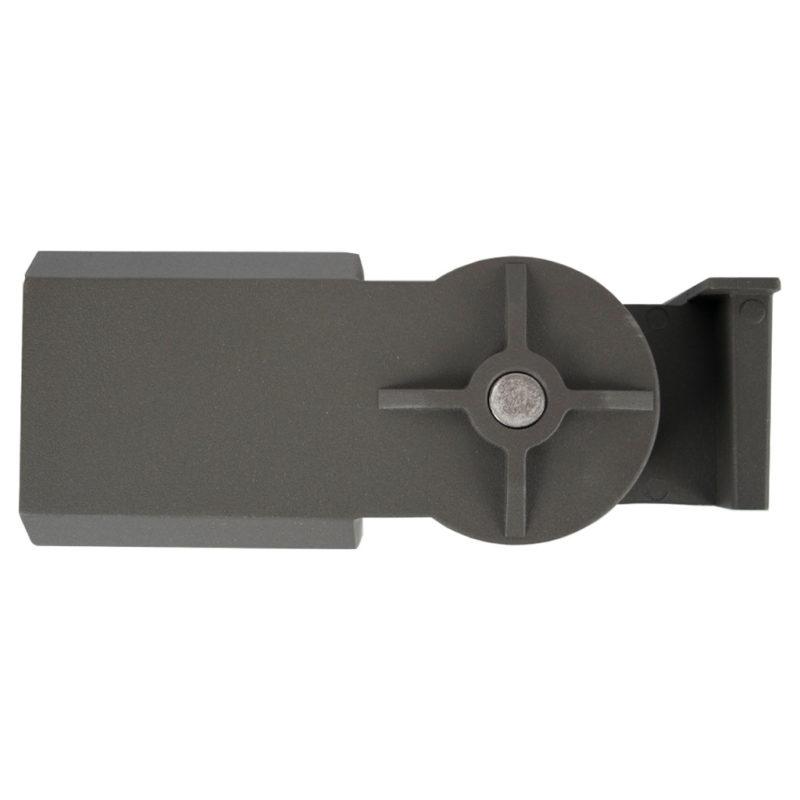 Slip-Fit Bracket-002 - Platinum Series - Parking Lot Lights