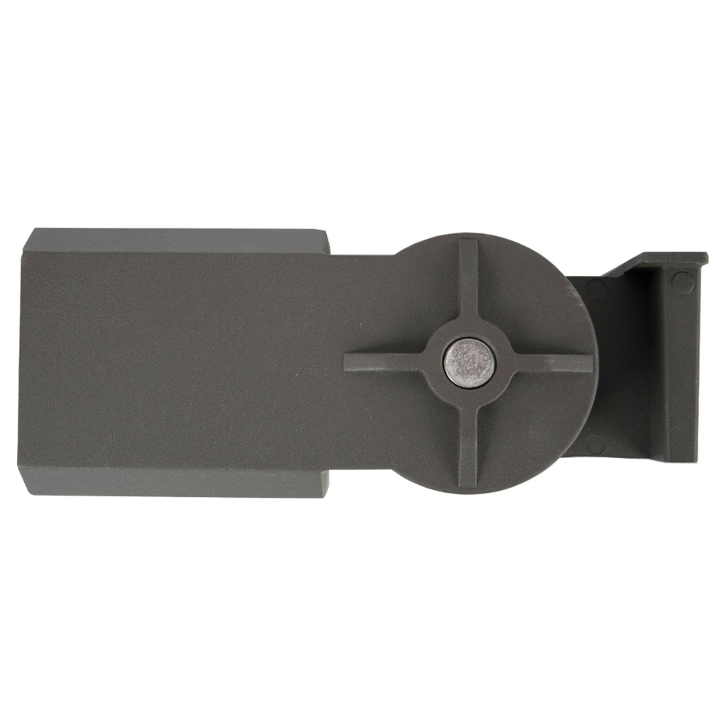 Slip-Fit Bracket-002 - Platinum Series - Parking Lot Lights