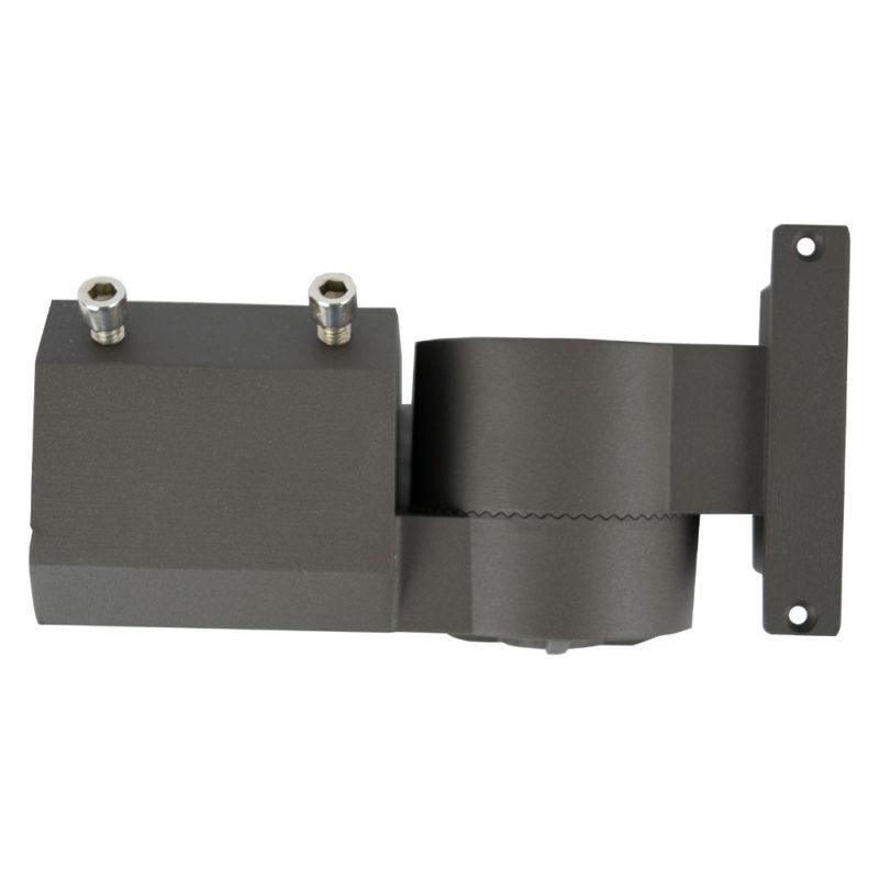 Slip-Fit Bracket-001 - Platinum Series - Parking Lot Lights