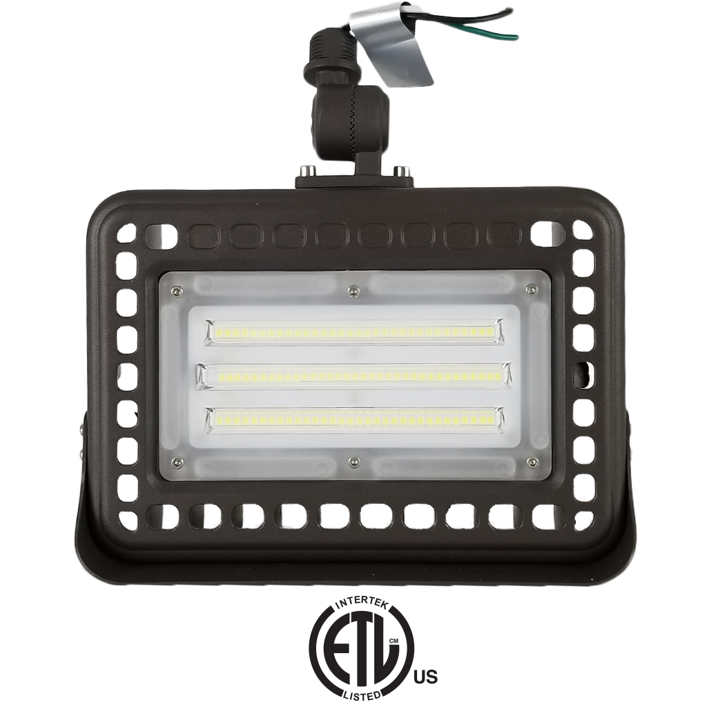 LED-Flood-Light-60-Watt-01