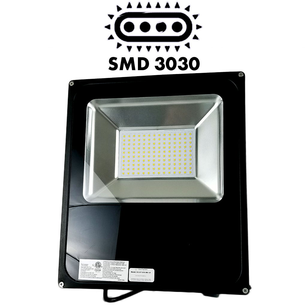LED-Flood-Light-Bronze-70w100w-001