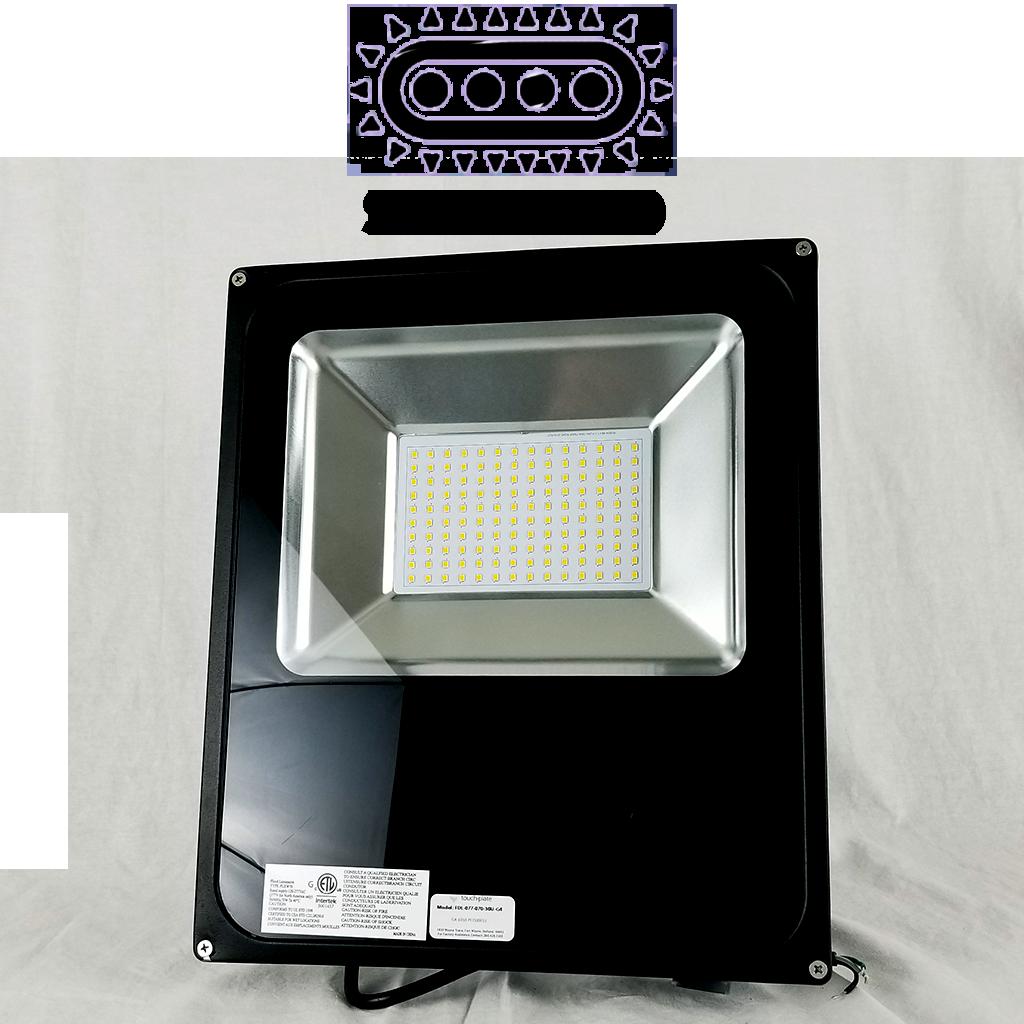 LED-Flood-Light-Bronze-70w100w-001