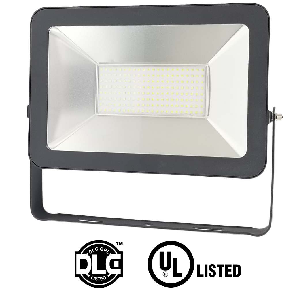 LED-Flood-Light-Silver-100w-001
