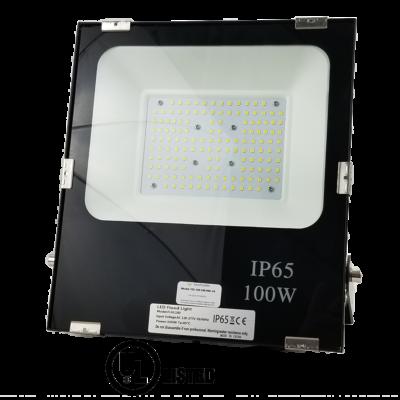 100-watt-led-flood-light