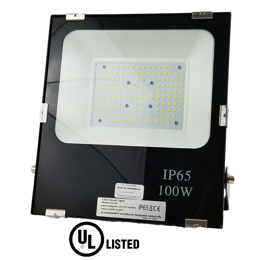 100-watt-led-flood-light