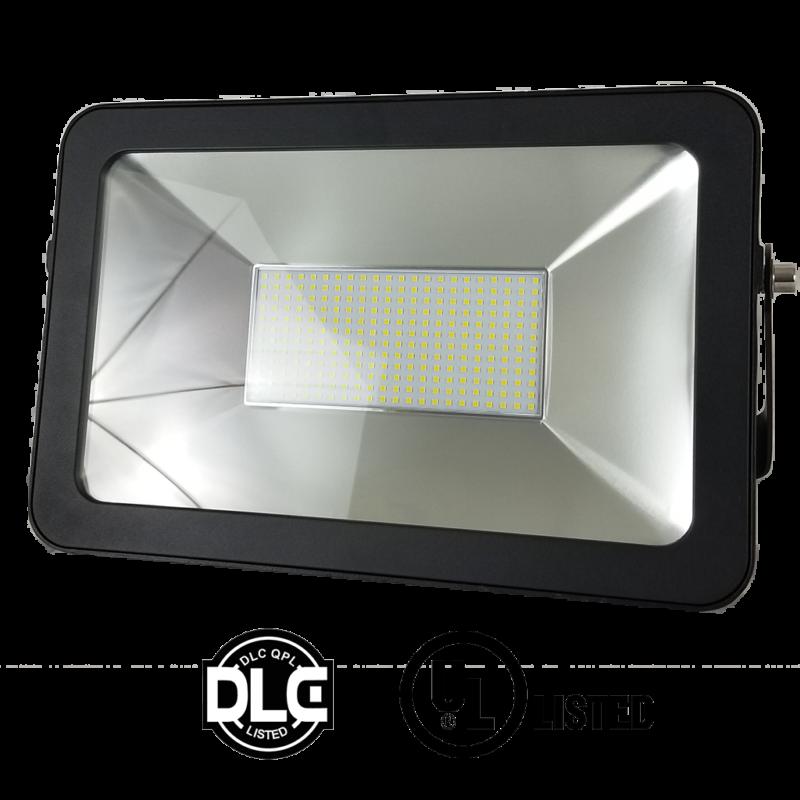 LED-Flood-Light-Silver-150w-001