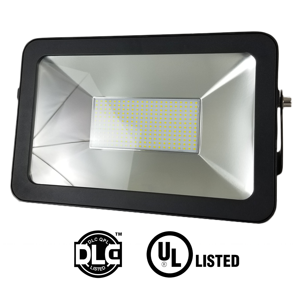 LED-Flood-Light-Silver-150w-001