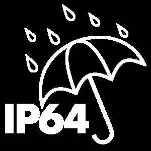 icon.IP64