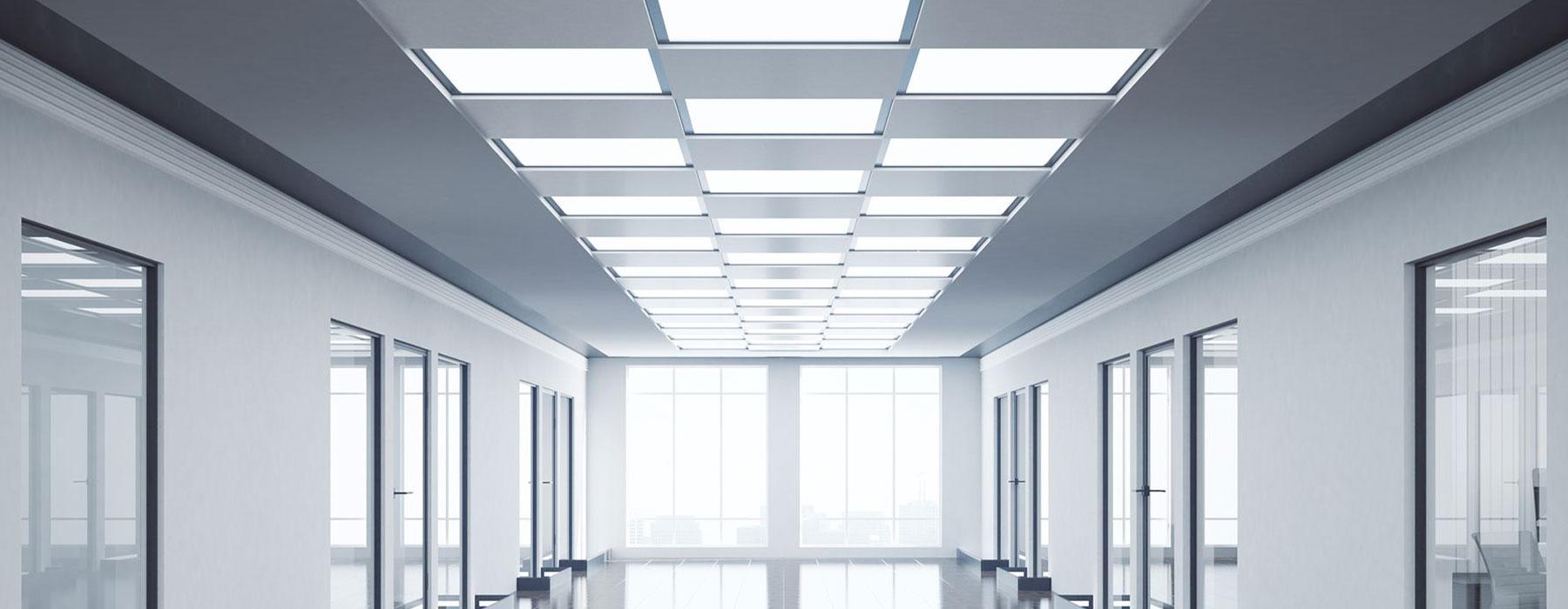Panel-Lights-Catalog-BKG