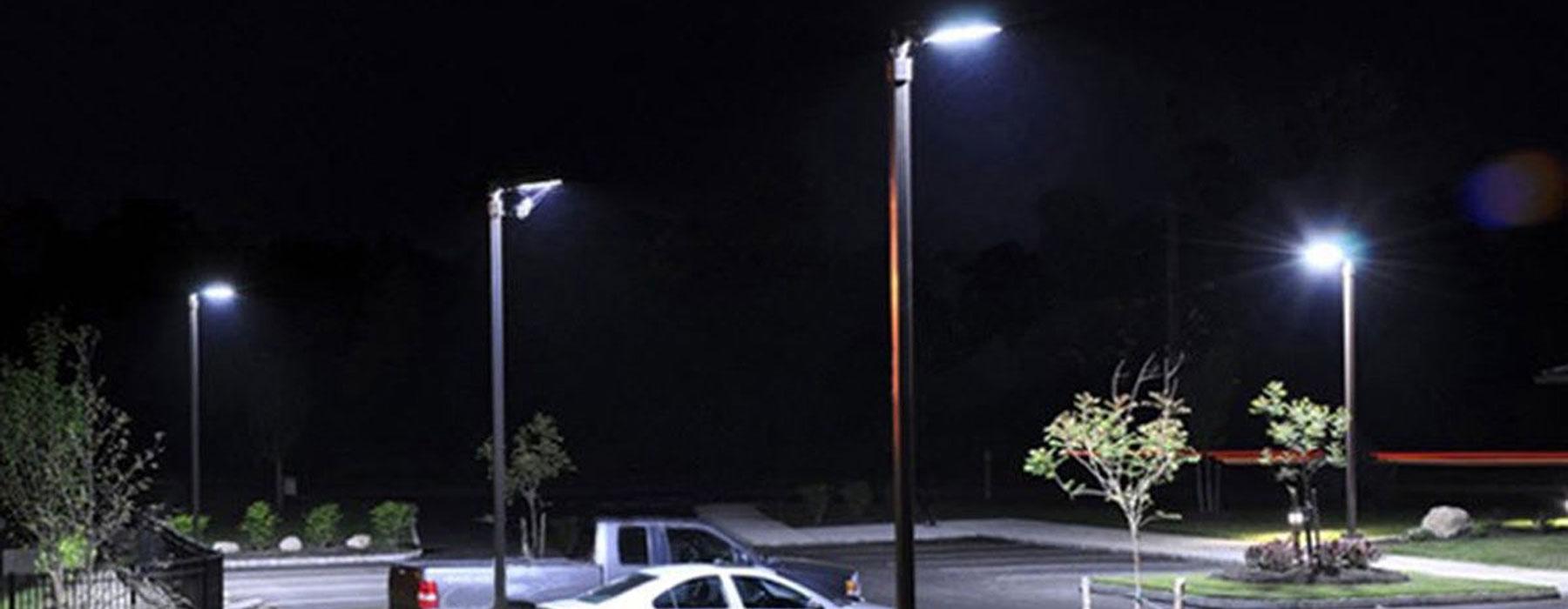 Parking-Lights-Catalog-BKG